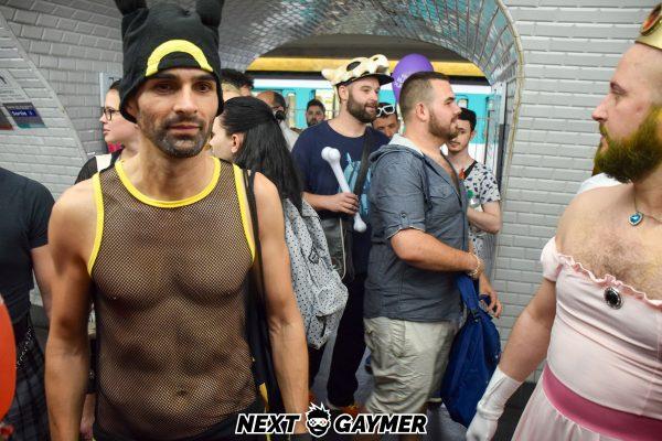 nextgaymer-2018-06-30-n109