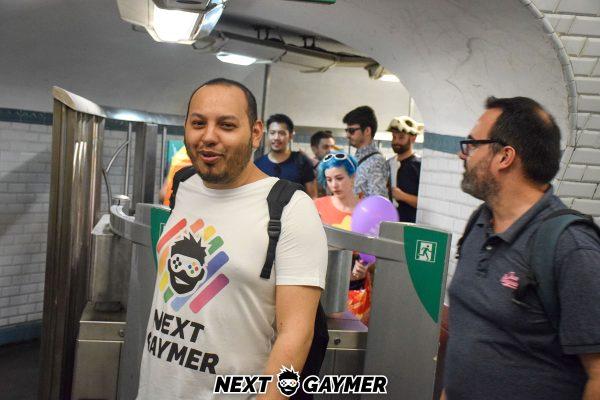 nextgaymer-2018-06-30-n113