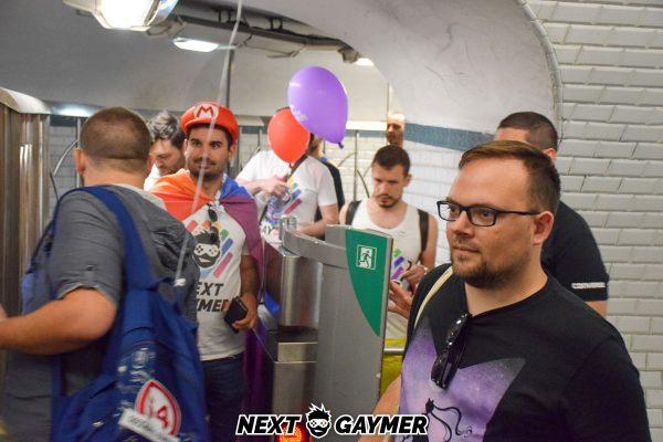nextgaymer-2018-06-30-n115