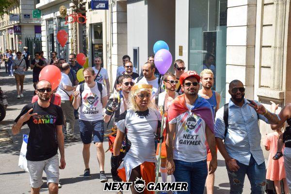 nextgaymer-2018-06-30-n117