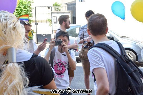 nextgaymer-2018-06-30-n118