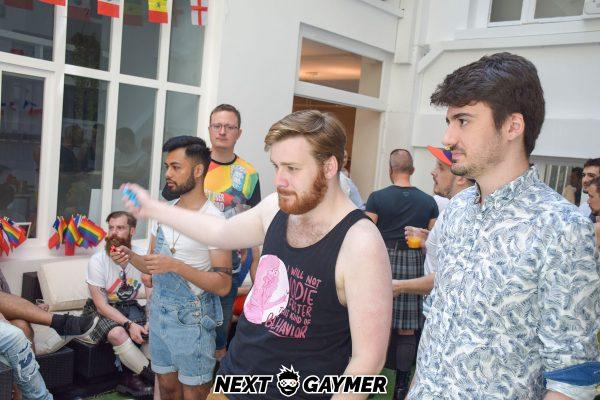 nextgaymer-2018-06-30-n122