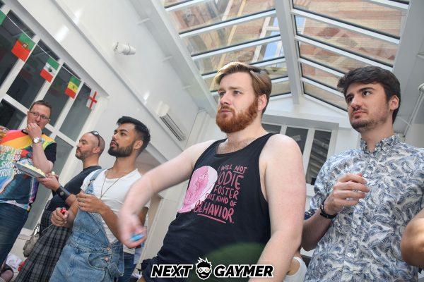 nextgaymer-2018-06-30-n123