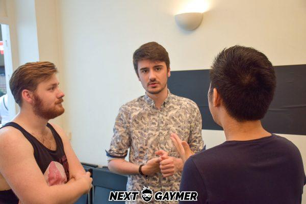 nextgaymer-2018-06-30-n125