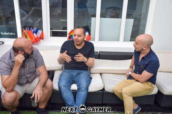 nextgaymer-2018-06-30-n129