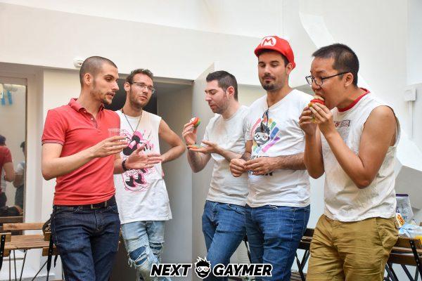 nextgaymer-2018-06-30-n133