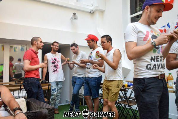 nextgaymer-2018-06-30-n134