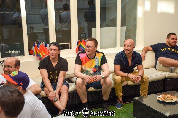 nextgaymer-2018-06-30-n137