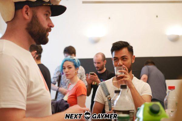 nextgaymer-2018-06-30-n148