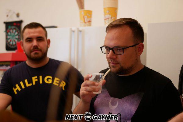 nextgaymer-2018-06-30-n149