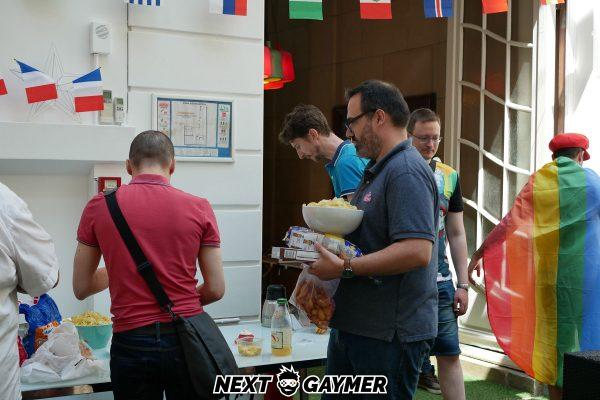 nextgaymer-2018-06-30-n151
