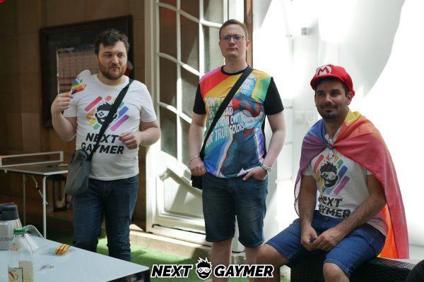 nextgaymer-2018-06-30-n152
