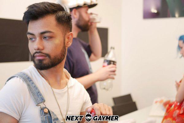nextgaymer-2018-06-30-n153