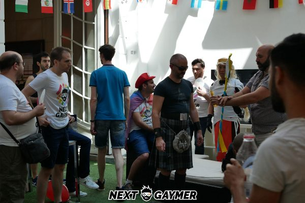 nextgaymer-2018-06-30-n155
