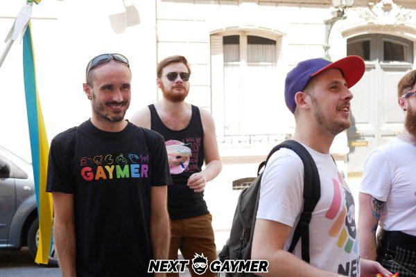 nextgaymer-2018-06-30-n156