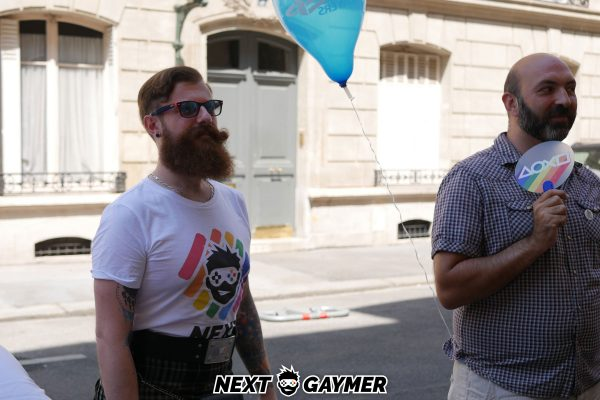 nextgaymer-2018-06-30-n158