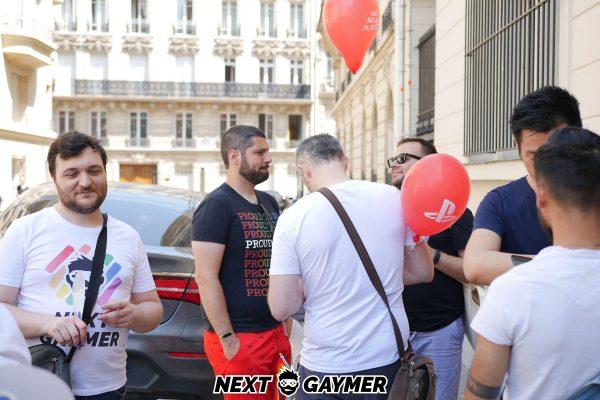 nextgaymer-2018-06-30-n160