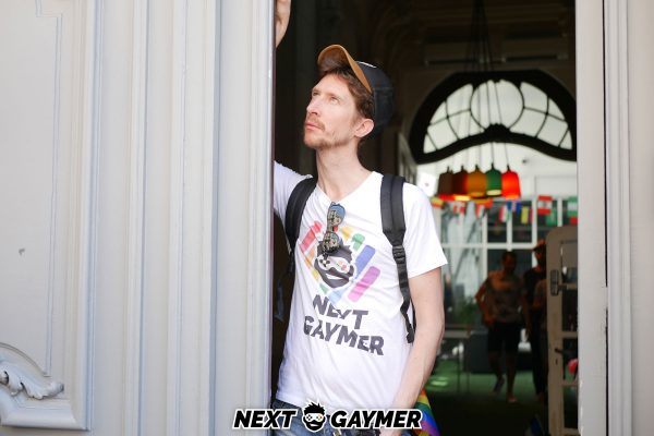 nextgaymer-2018-06-30-n163