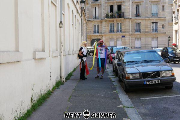 nextgaymer-2018-06-30-n164