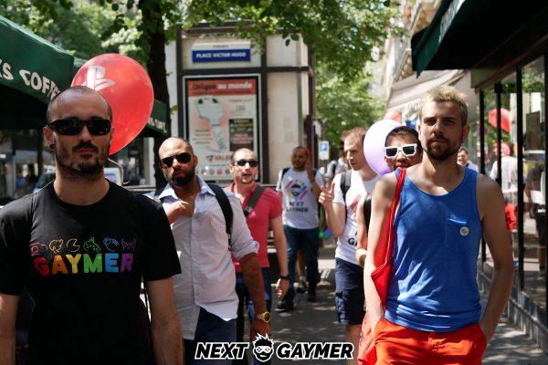 nextgaymer-2018-06-30-n165