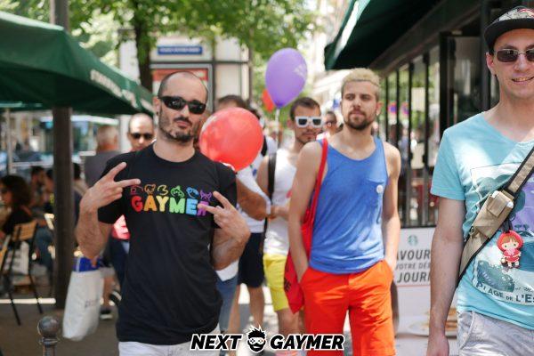 nextgaymer-2018-06-30-n166
