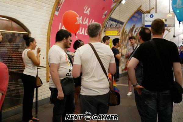 nextgaymer-2018-06-30-n169