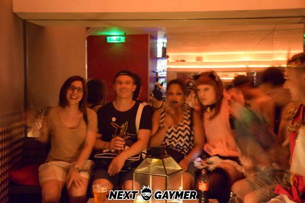 nextgaymer-2018-06-30-n17