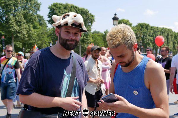 nextgaymer-2018-06-30-n179