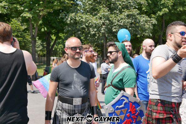 nextgaymer-2018-06-30-n180