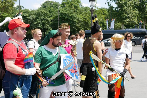 nextgaymer-2018-06-30-n183