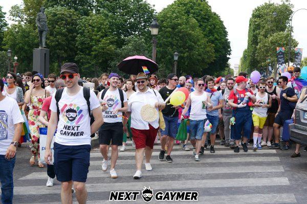 nextgaymer-2018-06-30-n187