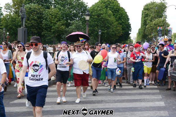 nextgaymer-2018-06-30-n188