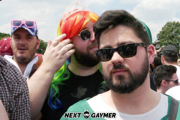 nextgaymer-2018-06-30-n189