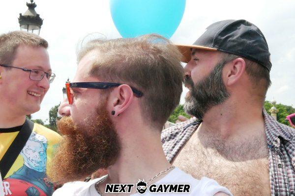 nextgaymer-2018-06-30-n190