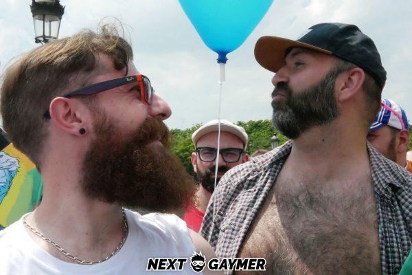 nextgaymer-2018-06-30-n191