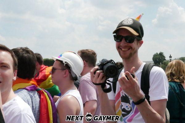 nextgaymer-2018-06-30-n192