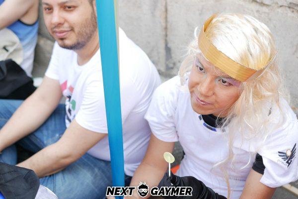 nextgaymer-2018-06-30-n193