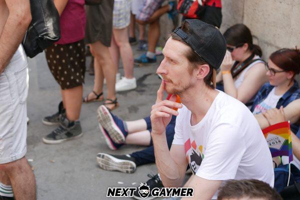 nextgaymer-2018-06-30-n194