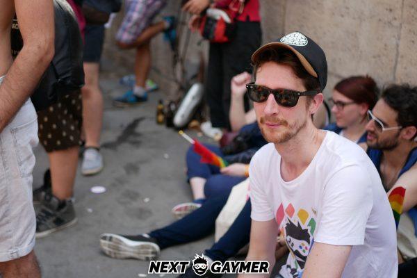 nextgaymer-2018-06-30-n198