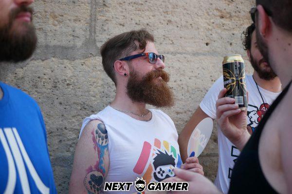 nextgaymer-2018-06-30-n201