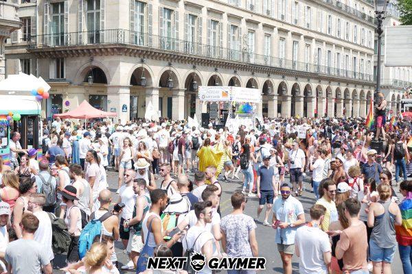 nextgaymer-2018-06-30-n204