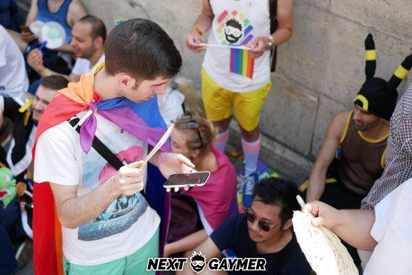 nextgaymer-2018-06-30-n205