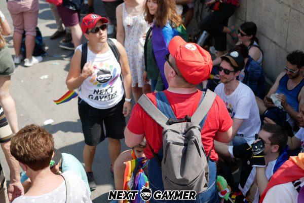nextgaymer-2018-06-30-n206