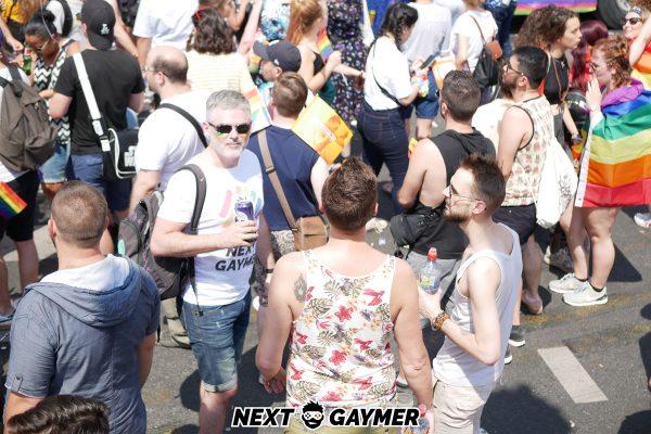 nextgaymer-2018-06-30-n207