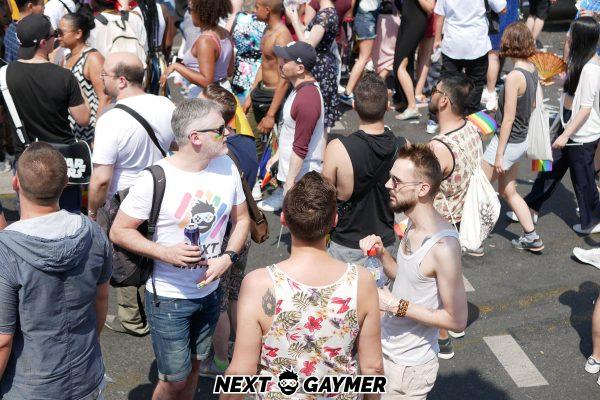 nextgaymer-2018-06-30-n208