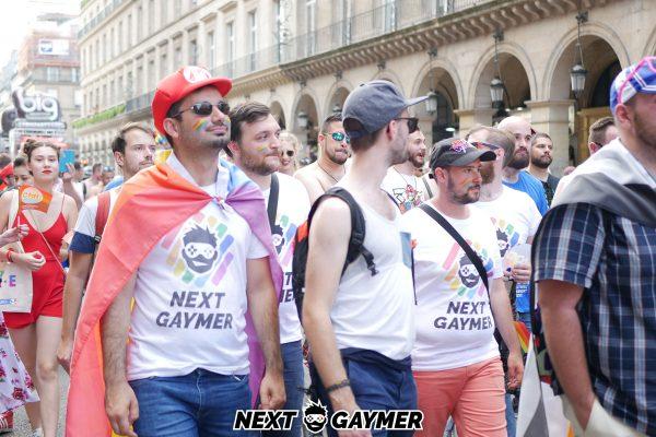 nextgaymer-2018-06-30-n214