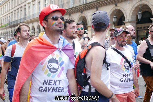 nextgaymer-2018-06-30-n215