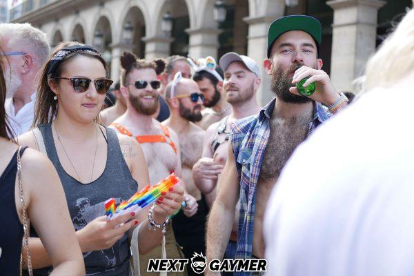 nextgaymer-2018-06-30-n217