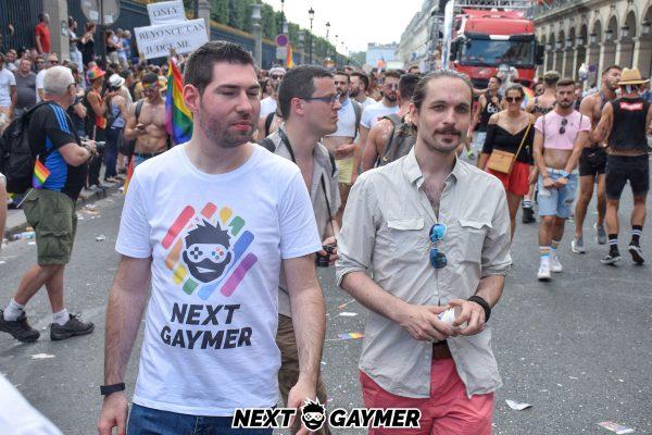 nextgaymer-2018-06-30-n22