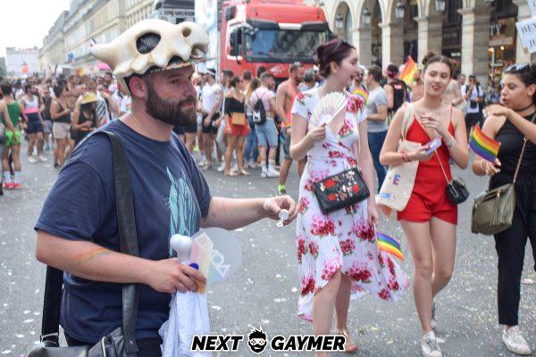 nextgaymer-2018-06-30-n25